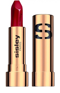 Помада для губ Hydrating Long Lasting Lipstick № 29 Sisley