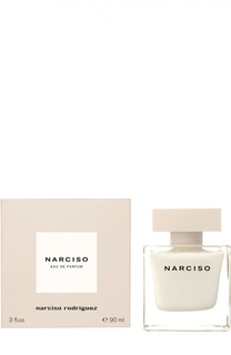 Парфюмерная вода Narciso Narciso Rodriguez