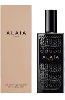 Молочко для тела Alaia Alaia