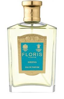 Парфюмерная вода Sirena Floris