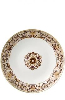 Тарелка суповая Boulle Bernardaud