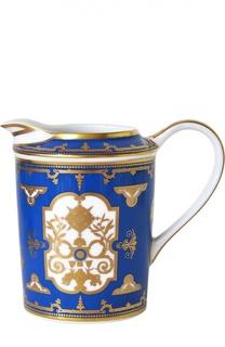 Молочник Aux Rois Bernardaud