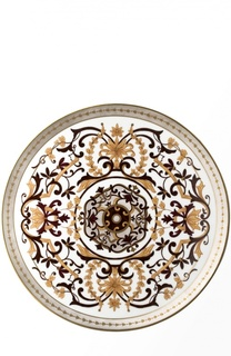 Тарелка салатная Boulle Bernardaud