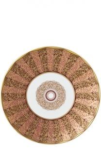 Тарелка салатная Eventail Bernardaud