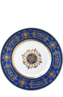 Тарелка подстановочная Aux Rois Bernardaud