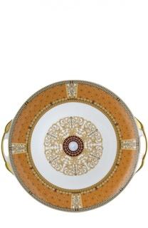 Блюдо для торта Grand Versailles Bernardaud