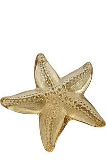 Пресс-папье Oceania Lalique