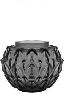 Ваза Cynara Lalique