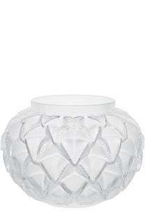 Ваза Languedoc Lalique