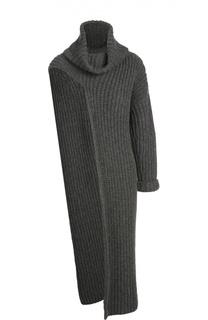 Вязаное платье Stella McCartney