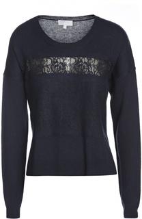 Вязаный пуловер Escada Sport