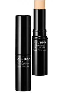 Корректор-стик 11 Shiseido