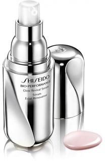 Сыворотка корректирующая Bio-Performance Shiseido