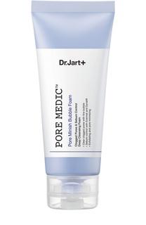 Себерегулирующая пенка для умывания всех типов кожи Pore Medic Dr.Jart+