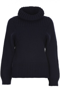 Вязаный свитер Stella McCartney