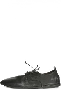 Туфли Marsell