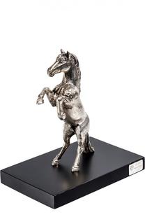 Скульптура Лошадь Tsar
