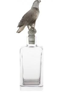 Графин Eagle Daum