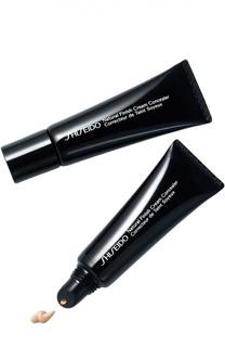 Корректор-крем, оттенок 3 Shiseido