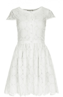Платье Alice + Olivia