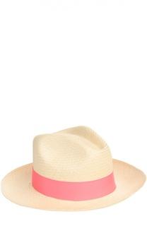Шляпа пляжная Artesano