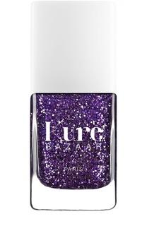 Лак для ногтей с блестками Venus Kure Bazaar