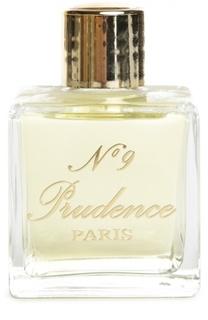 Духи Prudence №9 со спреем-грушей Prudence