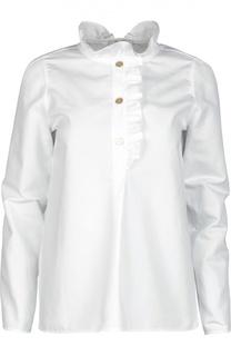 Блуза Atlantique Ascoli
