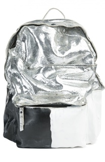 Рюкзак OXS rubber soul