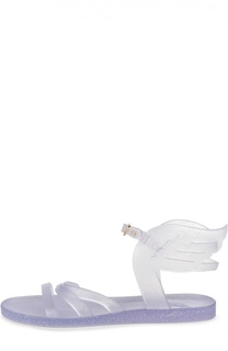 Резиновые сандалии Ikaria Ancient Greek Sandals