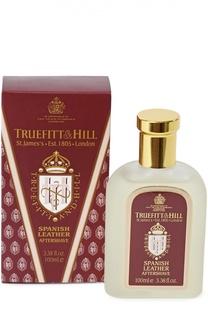 Лосьон после бритья Spanish Leather Truefitt&Hill Truefitt&Hill