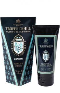 Крем для бритья в тюбике Grafton Truefitt&Hill Truefitt&Hill