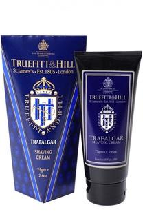 Крем для бритья в тюбике Trafalgar Truefitt&Hill Truefitt&Hill