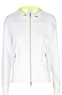 Куртка-ветровка Monreal London