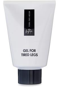 Гель для усталых ног La Ric