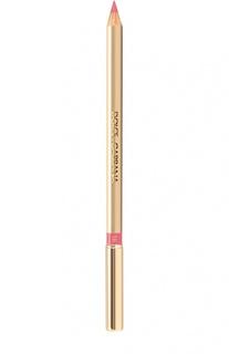 Карандаш для губ Rosa 16 Dolce & Gabbana