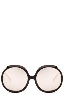 Солнцезащитные очки Linda Farrow
