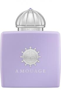 Парфюмерная вода Lilac Love Amouage