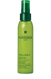 Уход для объема волос без смывания Volumea Rene Furterer