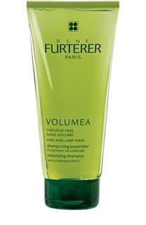 Шампунь для объема волос Volumea Rene Furterer