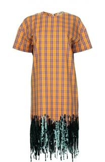 Платье No. 21