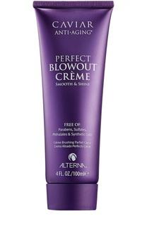 Омолаживающий лосьон для разглаживания и блеска волос Alterna