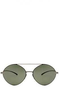 Солнцезащитные очки Maison Margiela