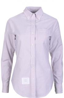 Блуза Thom Browne