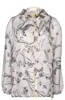 Куртка-ветровка 3.1 Phillip Lim