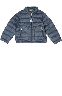 Куртка Moncler Enfant