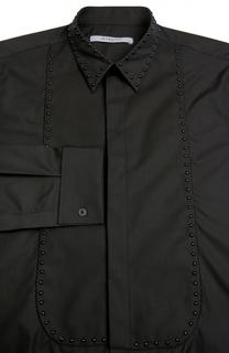 Вечерняя сорочка Givenchy
