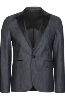 Пиджак вечерний Dsquared2
