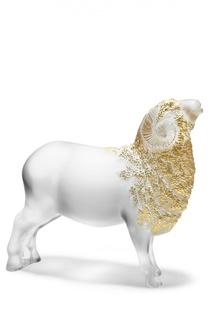 Фигурка Ram Lalique