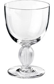 Фужер для вина №4 Langeais Lalique